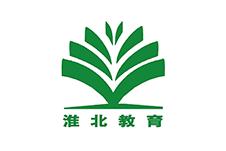 淮北市教育局