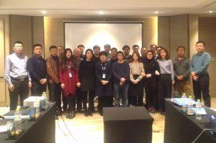 赢信慧通助力中国幼儿乐和彩票app信息化快速发展