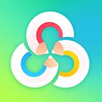乐和彩票app联盟