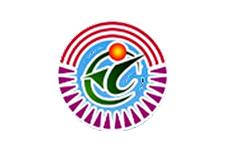 临沂罗庄区教育局