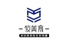 沈阳市美育协会