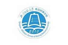 北京师范大学青岛城阳附属学校