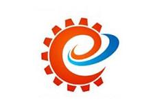 崇州市经济技术和信息化局