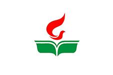齐齐哈尔市泰来县教育局