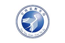 甘南县教育局