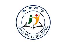 辽源市教育局