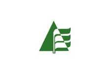 鞍山市教育局
