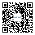 SCAN A QR CODE TO FOLLOW